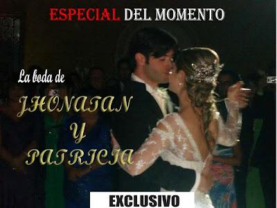http://1.bp.blogspot.com/_rII3EBu18vM/SKoDSlayOoI/AAAAAAAAAMM/R3K0apCj4HI/s400/boda+exclusiva+2+copia.jpg