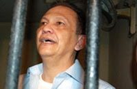 roy marten dipenjara | kasus narkoba