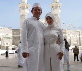 Foto cici paramida | menikah makkah
