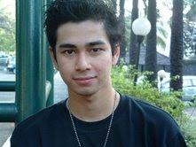 gosip seputar artis indonesia, Raffi ahmad pacaran sama Yuni Shara