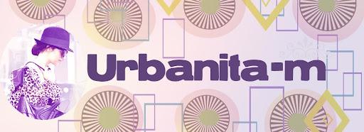 urbanita-m