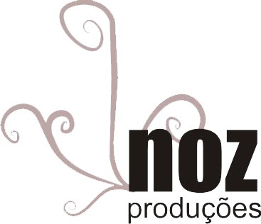 NOZ Produções