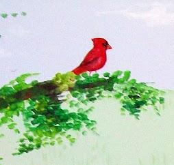 J598 Birds