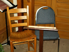 The Teacher's Spot
