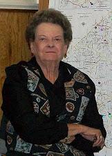 Lois S.