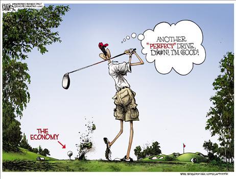 http://1.bp.blogspot.com/_rIZfaHBJWHE/THvsdDWPXhI/AAAAAAAAWRU/b7OB53zTt4M/s1600/Obama+Damn+I%27m+Good+By+Michael+Ramirez.jpg
