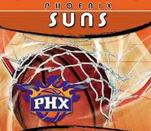 THE PHOENIX SUNS