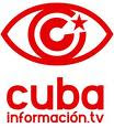 .*Cubainformación.tv*.