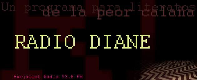 Radio Diane