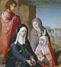 15 Obras Maestras del Prado