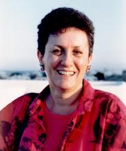 Ana Higueras