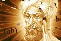 ilmuwan matematika islam zaman kekhalifahan abbasiyah dulu - siapa berikutnya