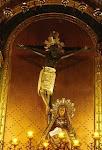 Cristo de Lepanto