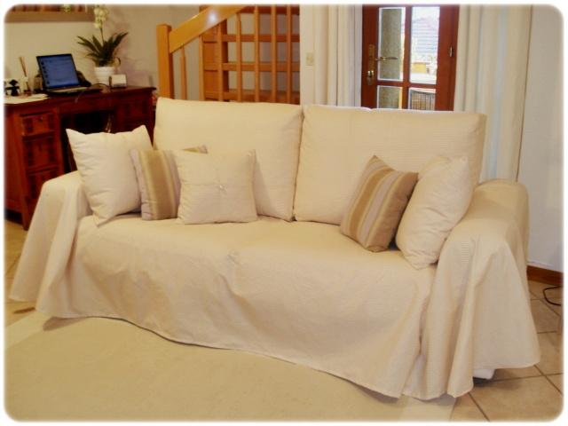Tenere al caldo in casa 12 23 13 - Copridivano per divani reclinabili ...