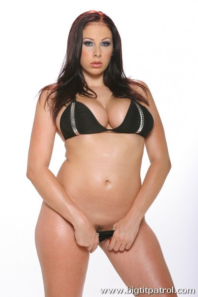 Mi Actriz Porno Gianna Michaels