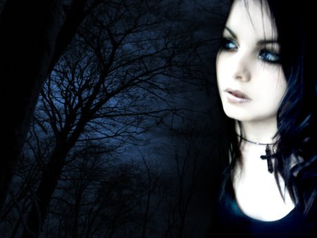 [blue+girl+with+tree.jpg]