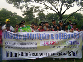 OUTBOUND PT GPIB ANUGERAH