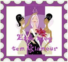 Este Blog Tem Glamour