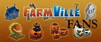 Welcome to ADBT&#39;s blog! (Farmville Fans)