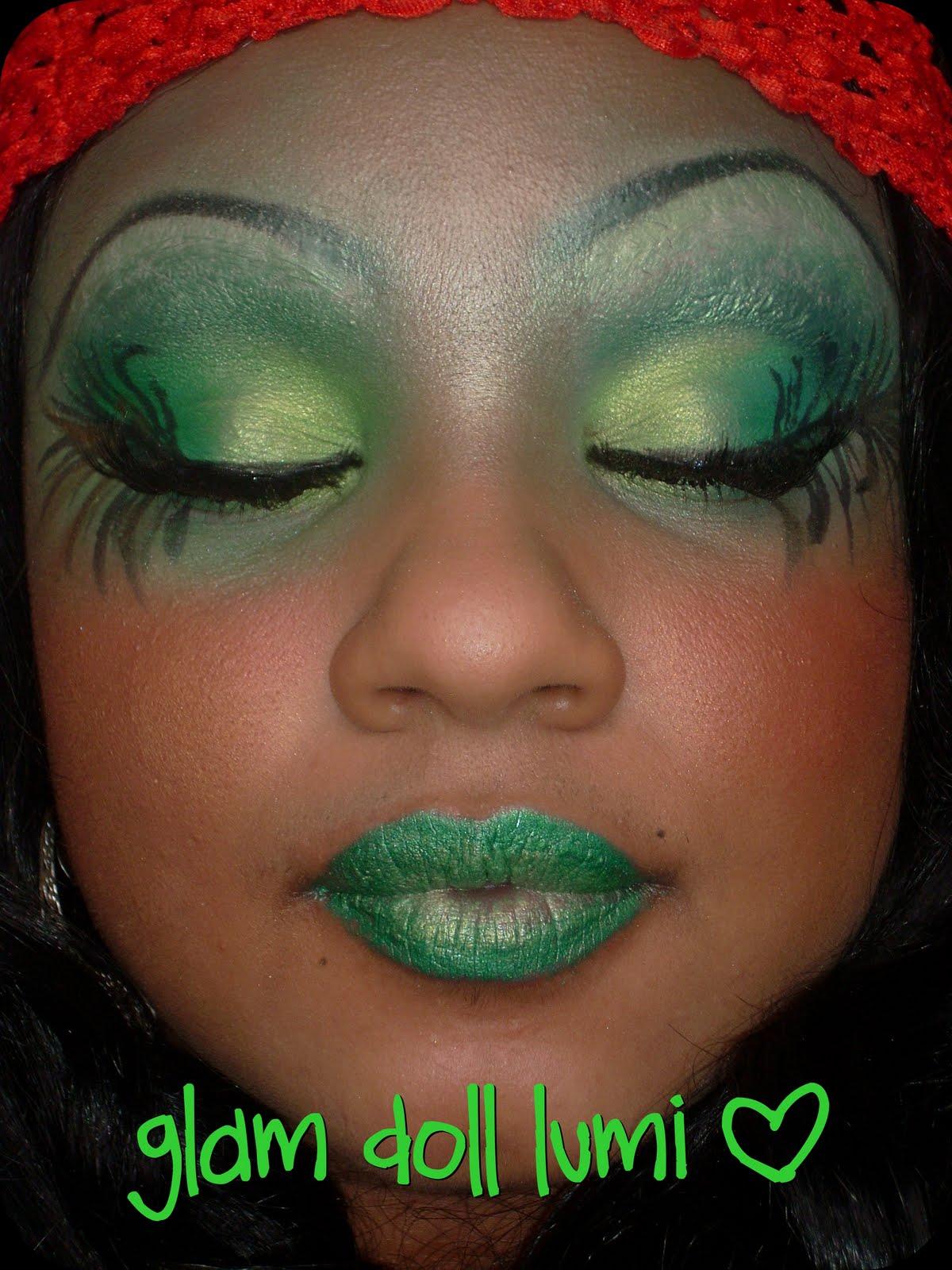 http://1.bp.blogspot.com/_rJZ8_H7k8Ag/S-Gn25aywKI/AAAAAAAAAJ4/R9__mC2saEA/s1600/DSCN0040.JPG