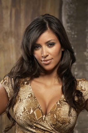 zarine khan bikini hot pics. Zareen Khan latest Images