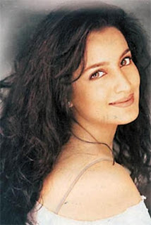Tisca Chopra Wallpapers, Tisca Chopra Hot Photos, Tisca Chopra Images