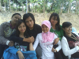 my best friend in smanja