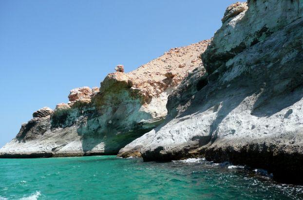 Ostrva Socotra_Island_23