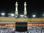 Kenali Masjid-masjid Kita