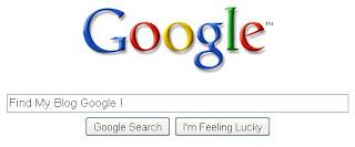 Get better blog ranking on Google