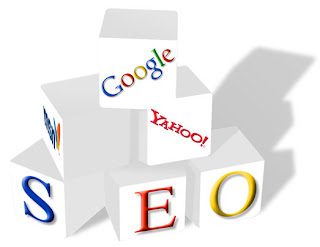 increase google rank