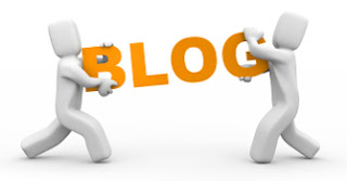 top page rank blog Directories