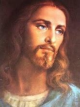 Derrama sobre nós o Teu Espírito Senhor, vem preencher nossos corações, faz-nos fortes e fiéis!