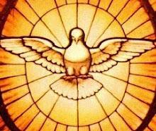 Espírito Santo de Deus
