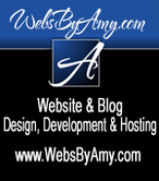 Web & Blog Solutions