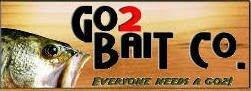 Go2baits