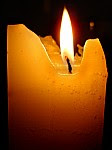 Oración de Paz por todas las victimas de la Inseguridad.