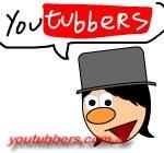 también estamos en Youtubbers