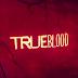 True Blood: HBO divulga um trecho das gravações da 5ª temporada