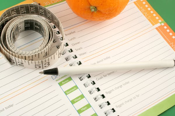 record keeping guidelines for registered dietitians