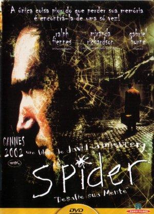 l 278731 9459f828 Spider Desafie Sua Mente Legendado