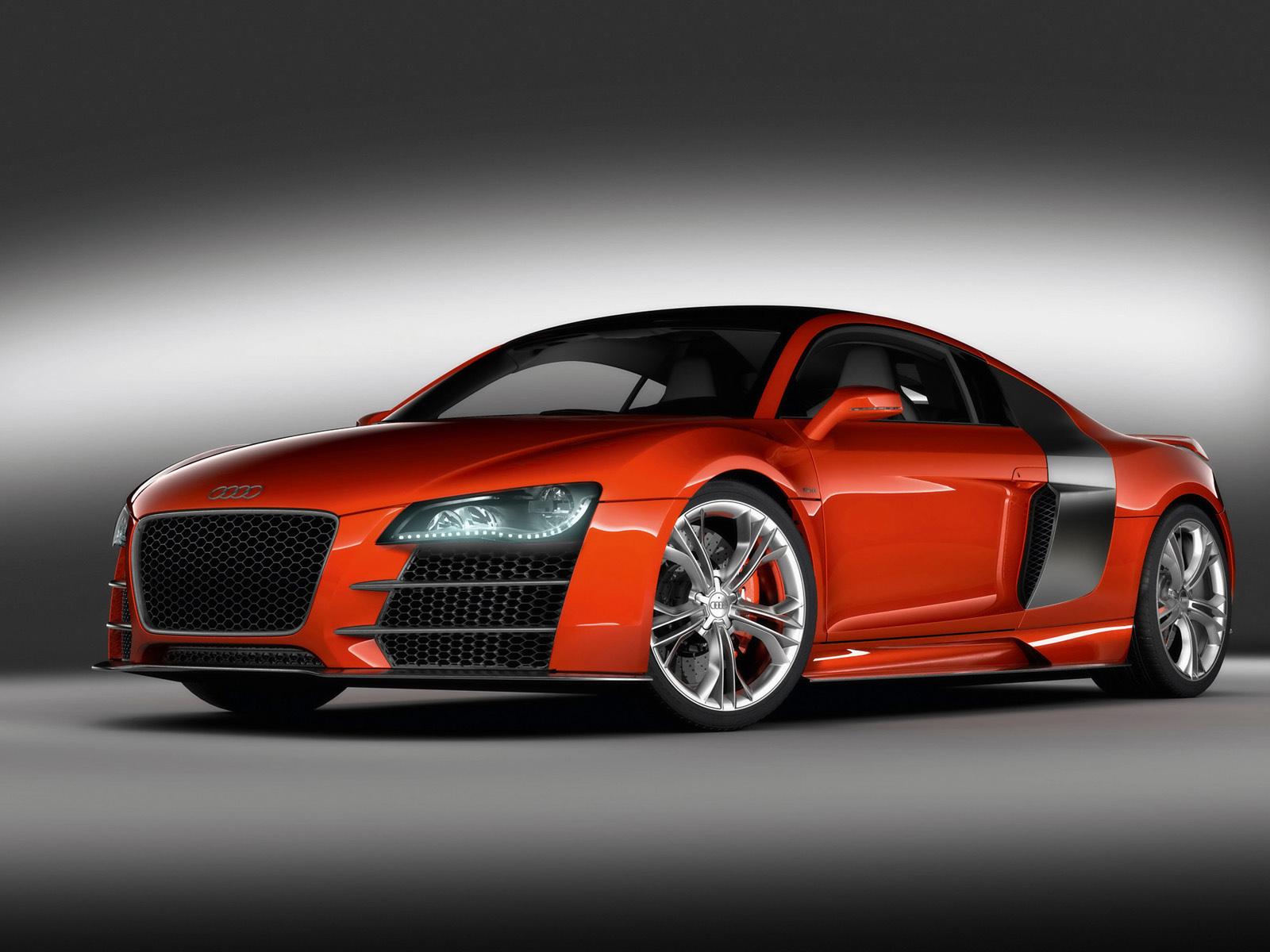 http://1.bp.blogspot.com/_rL1wtoHITCk/S-6_MGaM15I/AAAAAAAABug/z8K1TBPd0lM/s1600/Audi+R8+TDI+LeMans+02.jpg