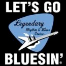 Become a Legendary Blues Cruiser!