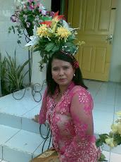 Ibu Novika Dini Liana, S.Pd,MA