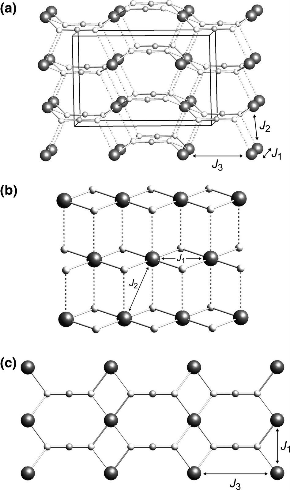 bohr diagram boron traffic club Lewis Dot Diagram for bohr model of boron displaying 20 images for bohr model of boronbohr diagram boron