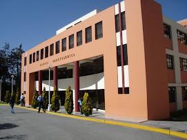 Facultad de Odontología UCSM