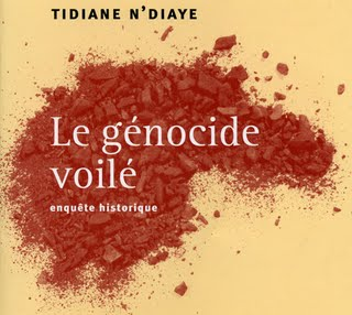 [genocidevoile.jpg]