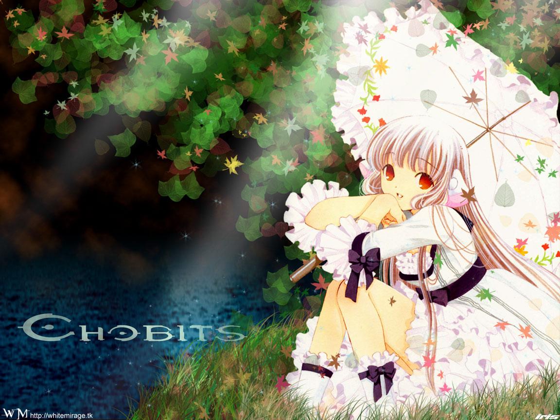 http://1.bp.blogspot.com/_rLBsd4hFQlo/TB09moyntfI/AAAAAAAAAN0/yw9k_bXhFUY/s1600/chobits7.jpg