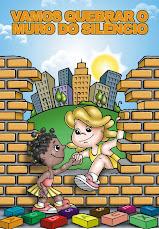 Cartilha de Prevenção ao Abuso e Exploração Sexual de Crianças e Adolescentes