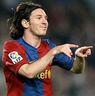 futbolista-argentino-lionel-messi-la-pulga.jpg
